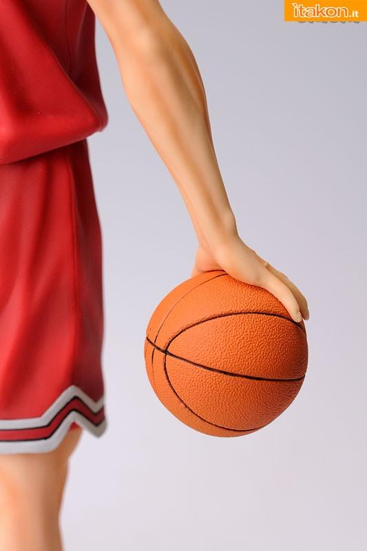 Link a sakuragi hanamichi – slam dunk – ristampa 15