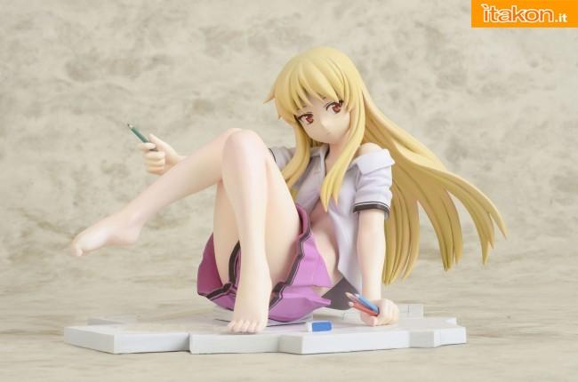 Link a Shiina Mashiro – Sakurasou no Pet na Kanojo – Gutto-Kuru CMs preordine 02