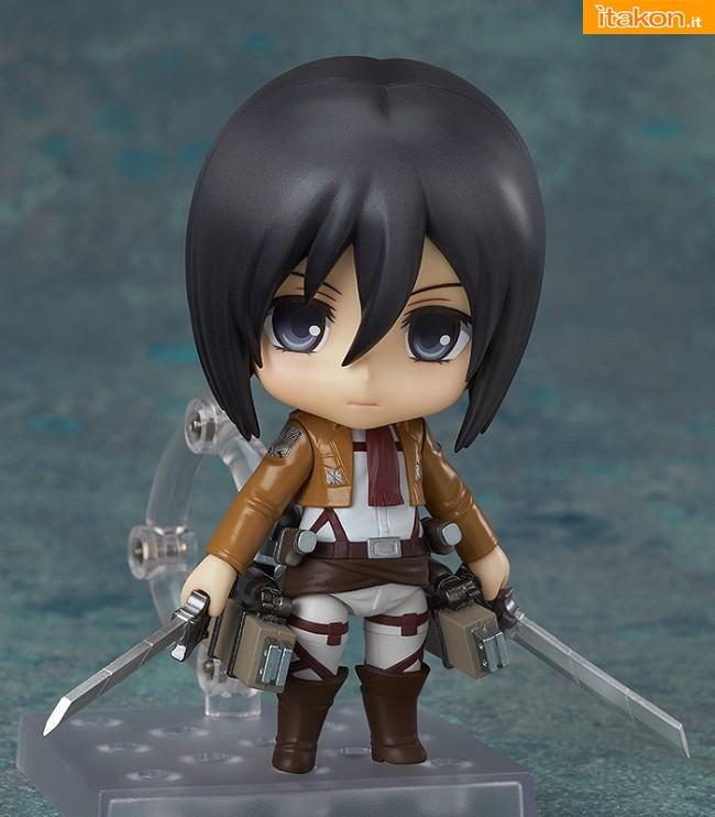 Link a Shingeki-no-Kyojin-Mikasa-Ackerman-01