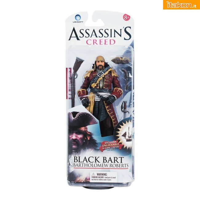 Link a assassins-creed-4-pirate-edition-3