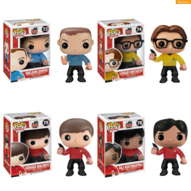 Funko - Bee Group