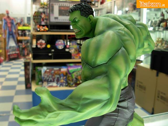 Link a Marvel Now Avengers (5)