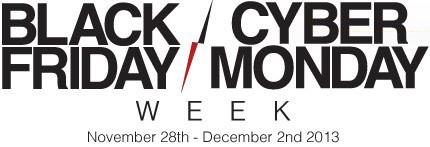 Black-Friday-Site-mockup_05