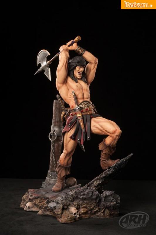 Link a Conan The Sacrifice (1)