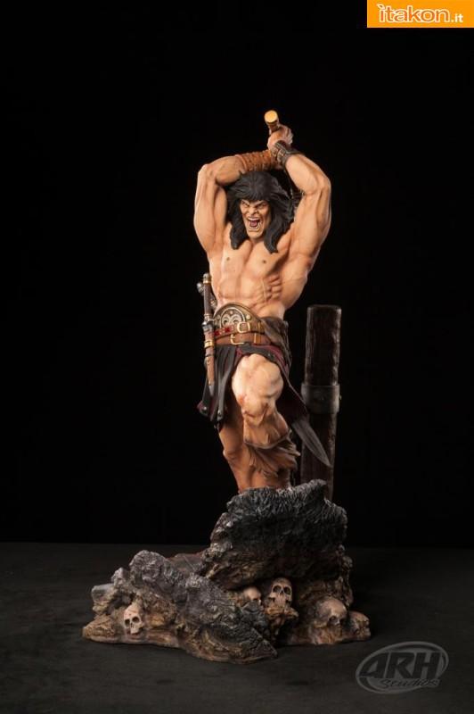 Link a Conan The Sacrifice (3)