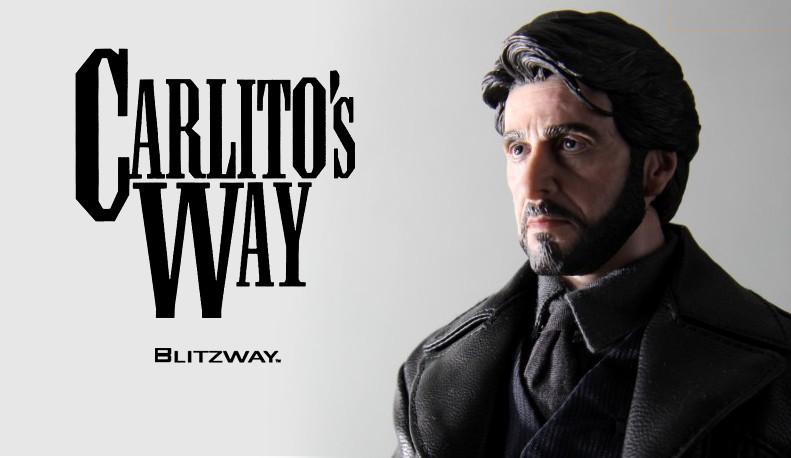 carlitos-way-blitzway