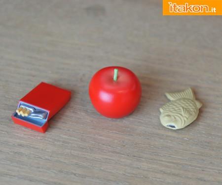 Link a kyoko sakura – puella magi madoka magica – rah – medicom toy – foto ufficiali 11