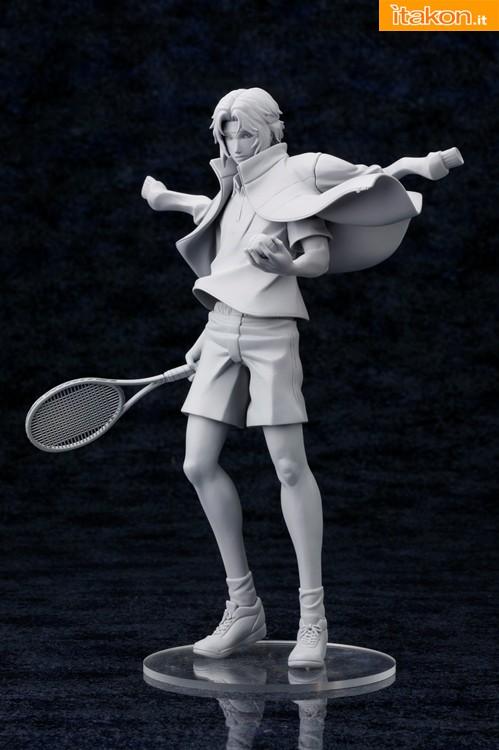 Link a shiraishi kuranosuke – yukimura – shin tennis ouji sama – kotobukiya – anteprima – 4