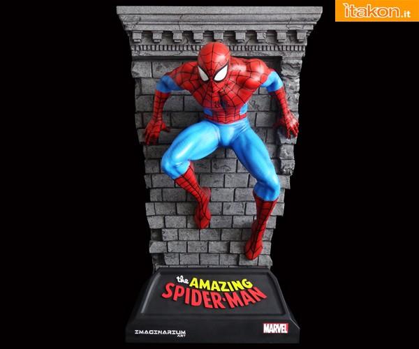 Link a spider-man-imaginarium-art-01