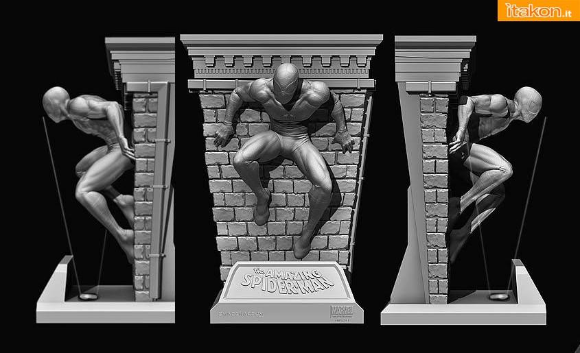 spider-man-imaginarium-art-02