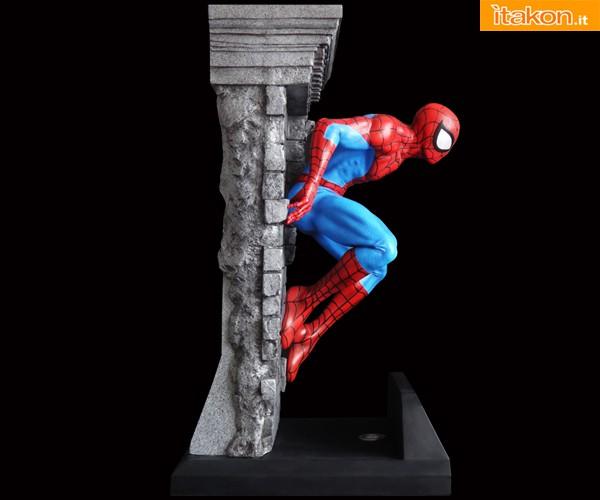 Link a spider-man-imaginarium-art-03