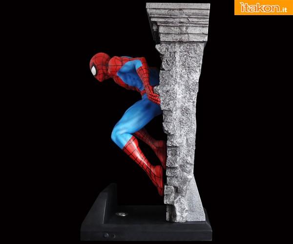 Link a spider-man-imaginarium-art-04