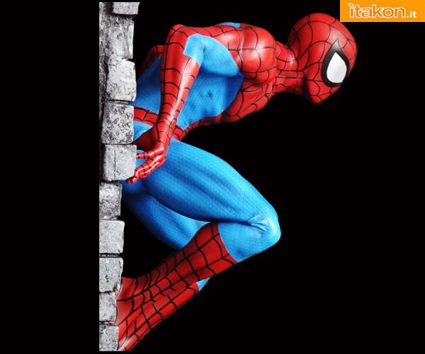 Link a spider-man-imaginarium-art-05