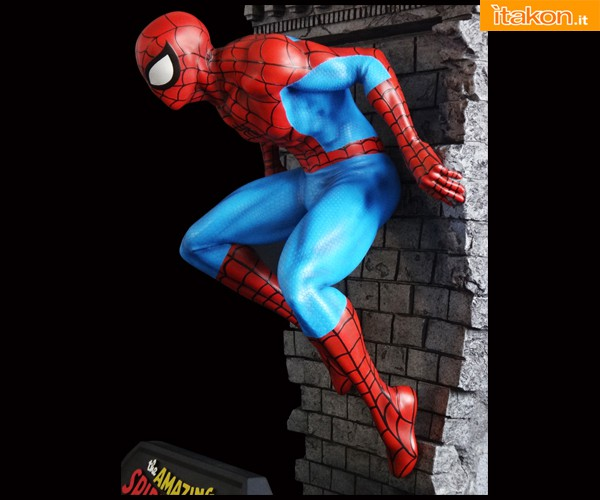 Link a spider-man-imaginarium-art-06