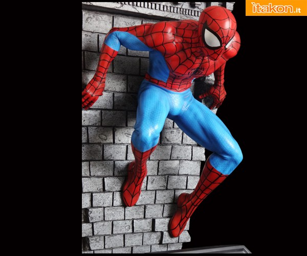 Link a spider-man-imaginarium-art-07