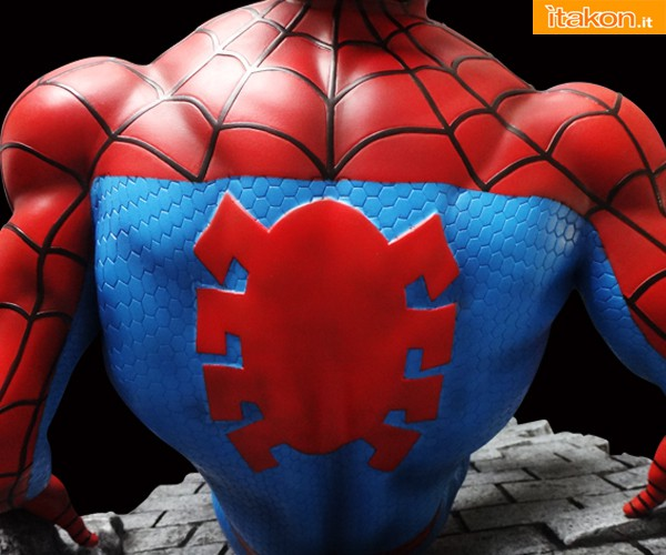 Link a spider-man-imaginarium-art-09
