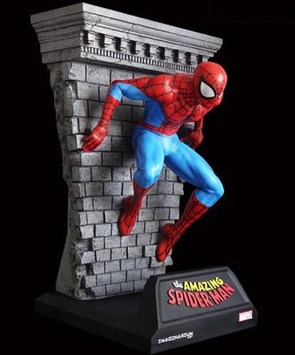 Link a spider-man-imaginarium-art-thumb