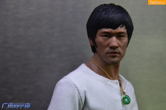 bruce lee enterbay big boss 02
