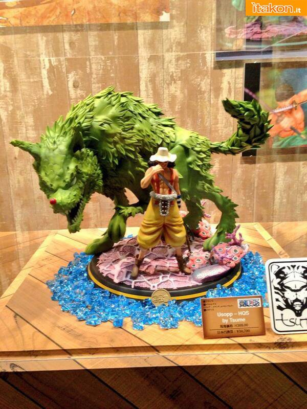 tsume usop one piece 02
