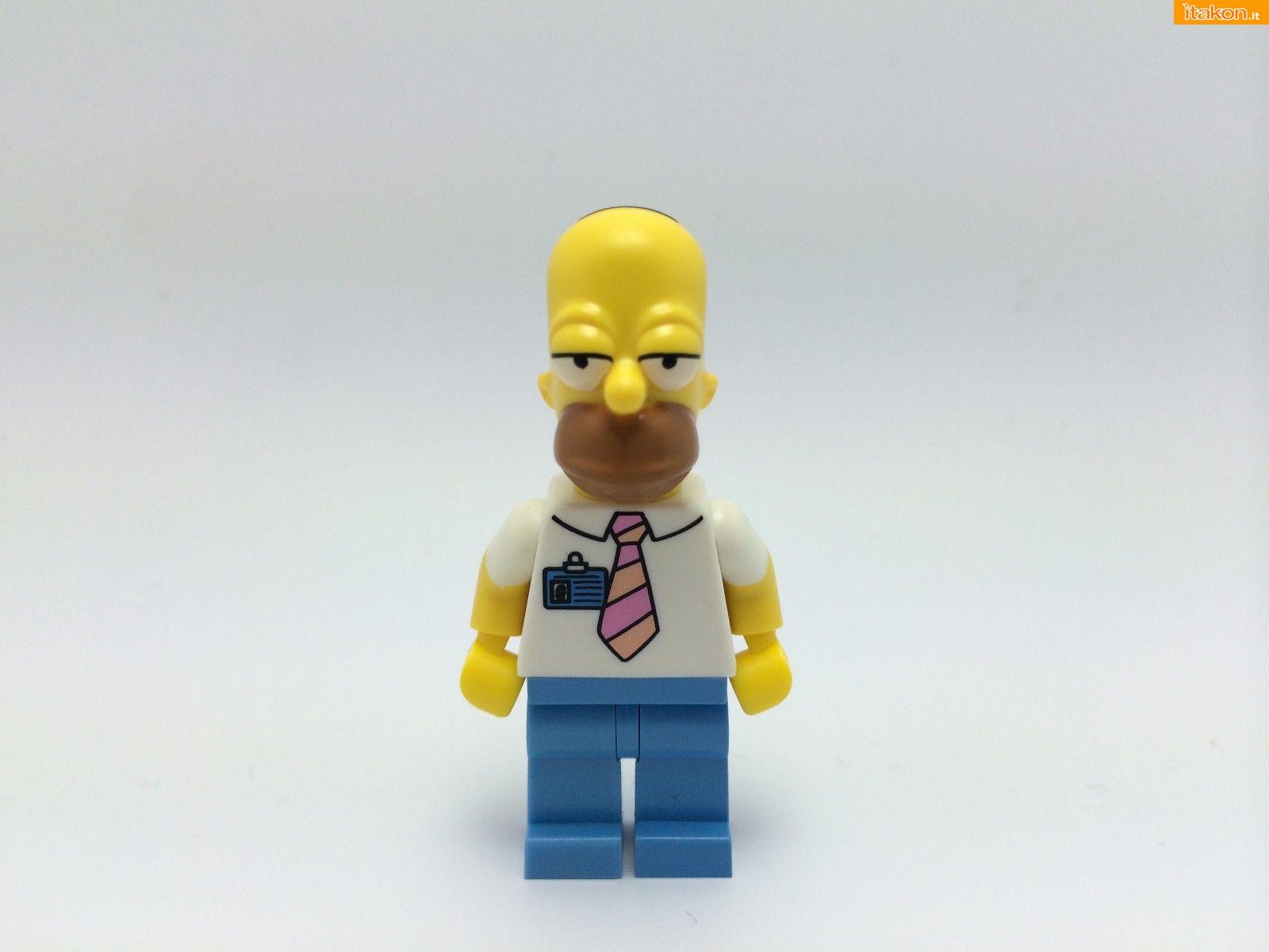 Link a LEGO-Homer-Simpson-4