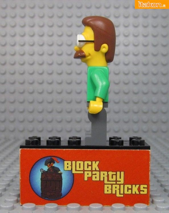 Link a Lego-Ned-Flanders-2