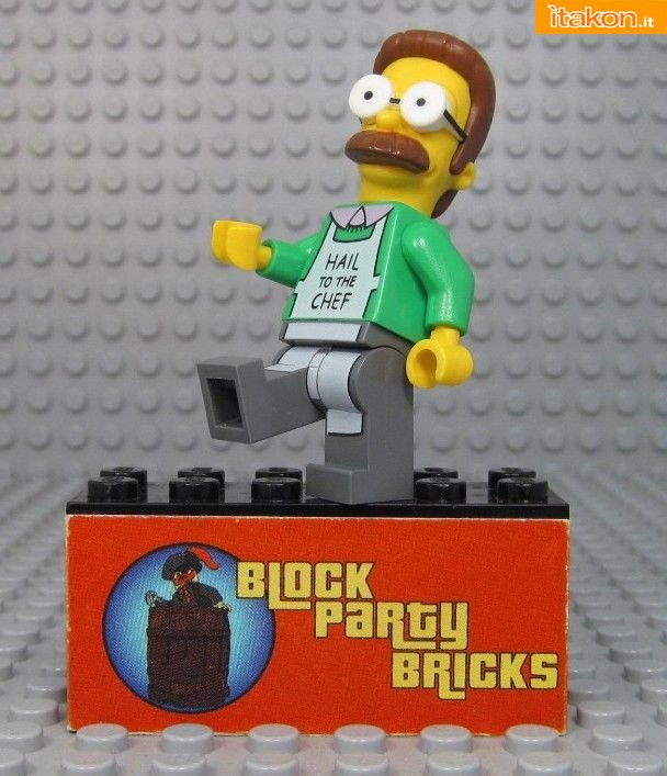 Link a Lego-Ned-Flanders-4