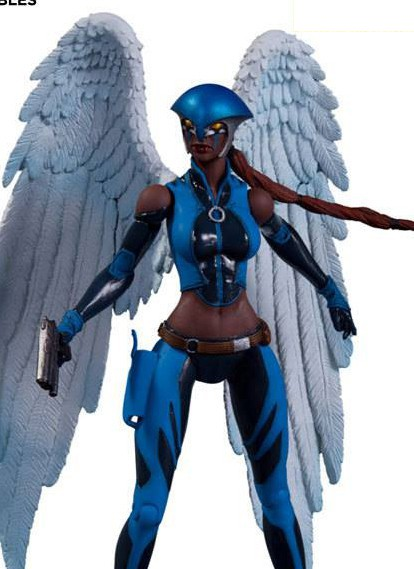 hawkgirl-dc-collectibles