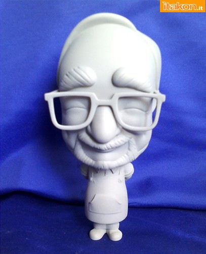 Hayao Miyazaki action figure 02