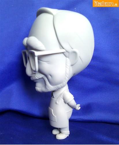 Hayao Miyazaki action figure 03