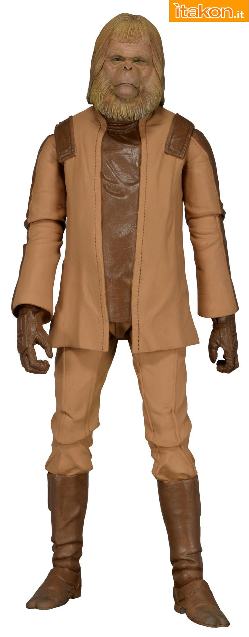 Link a Planet-of-the-Apes-Dr-Zaius