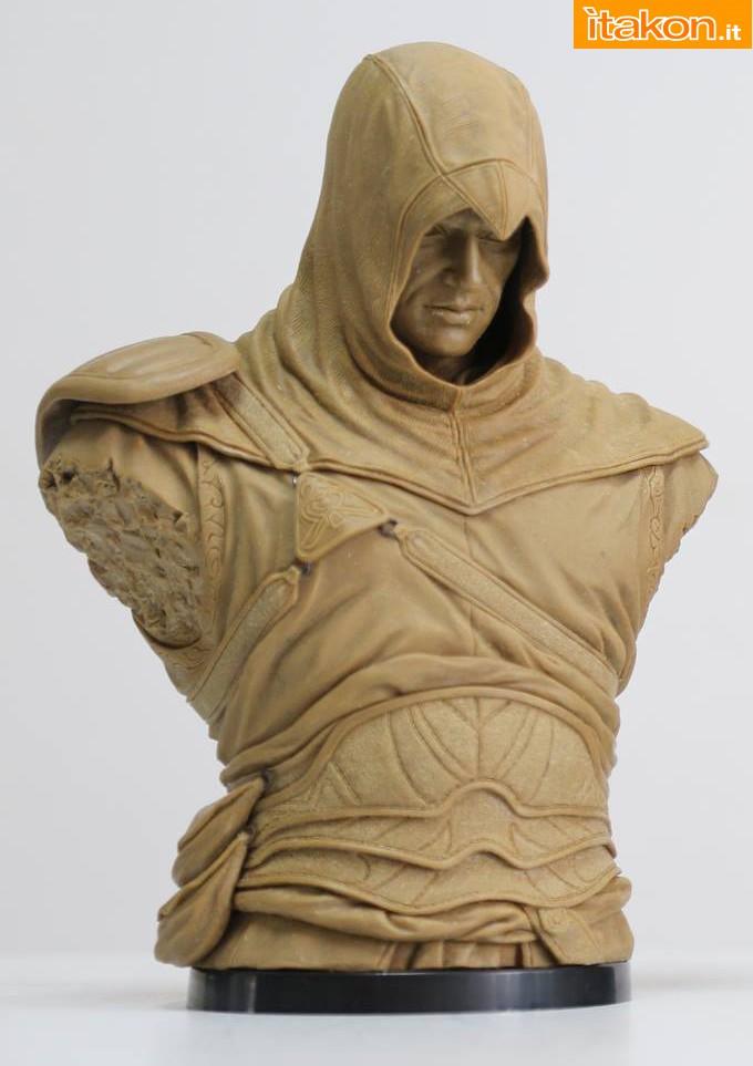 Link a assassins-creed-bust-01