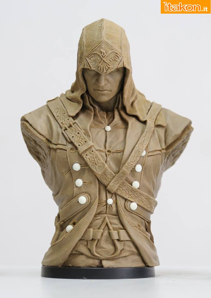 Link a assassins-creed-bust-02