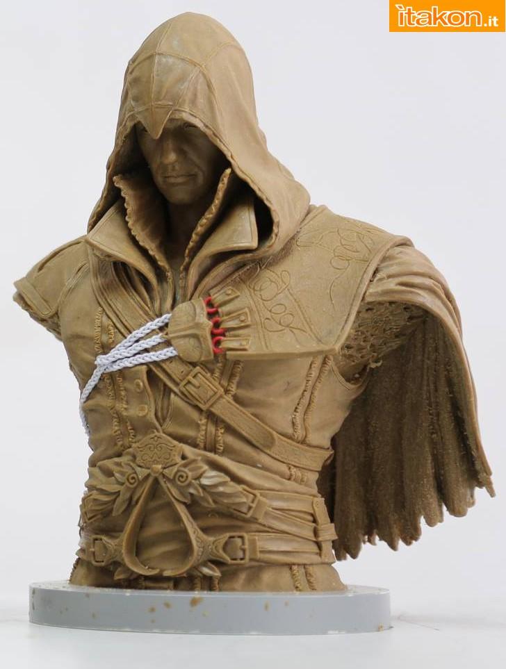 Link a assassins-creed-bust-03