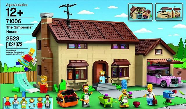 house-lego-slide