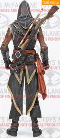 Link a Assassins_Creed_Assassin_Adewale_McFarlane_02__scaled_200
