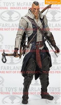 Link a Assassins_Creed_Conor_With_Mohawk_McFarlane_01__scaled_200