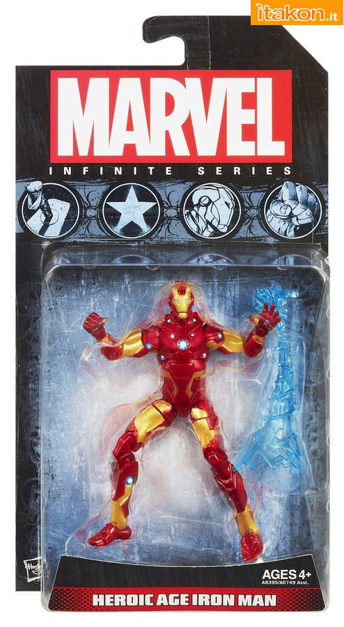 Link a MARVEL-INFINITE-SERIES-HEROIC-AGE-IRON-MAN-A8395-In-Pack