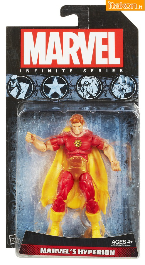 Link a MARVEL-INFINITE-SERIES-HYPERION-A6753-In-Pack