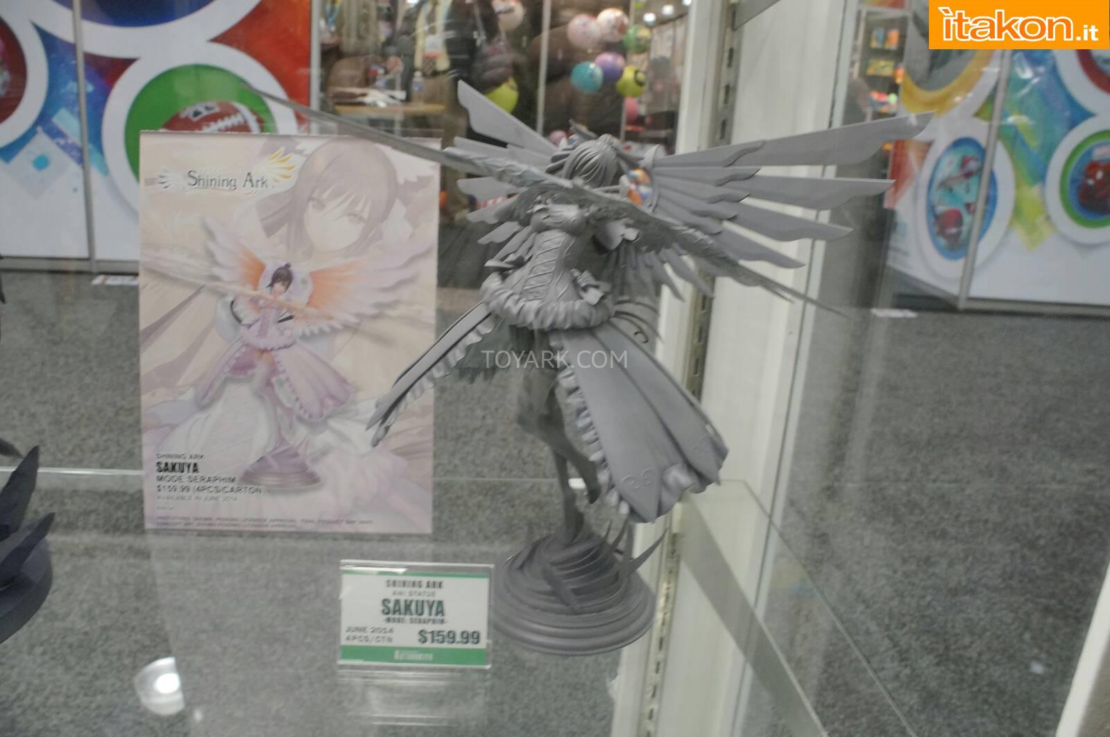 Link a Toy-Fair-2014-Kotobukiya-003