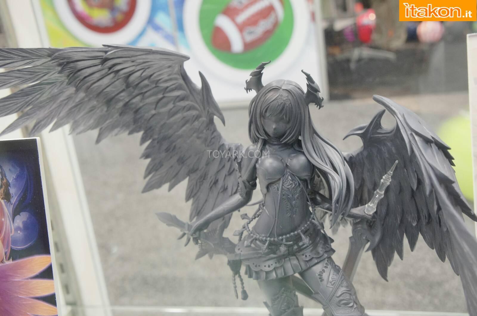 Link a Toy-Fair-2014-Kotobukiya-007
