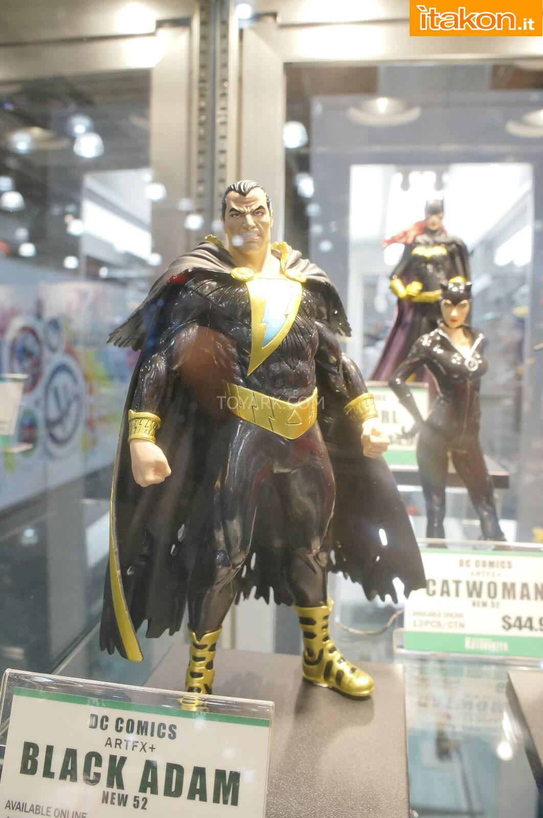Link a Toy-Fair-2014-Kotobukiya-DC-Comics-003