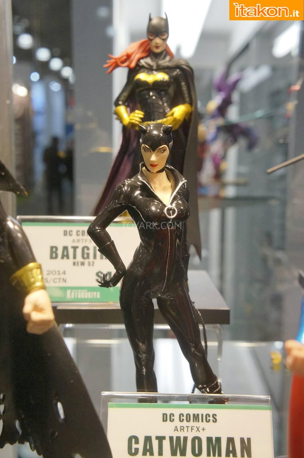 Link a Toy-Fair-2014-Kotobukiya-DC-Comics-005