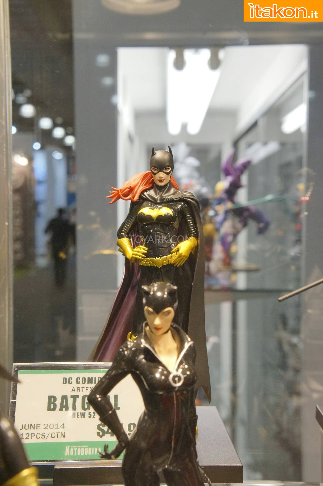 Link a Toy-Fair-2014-Kotobukiya-DC-Comics-006