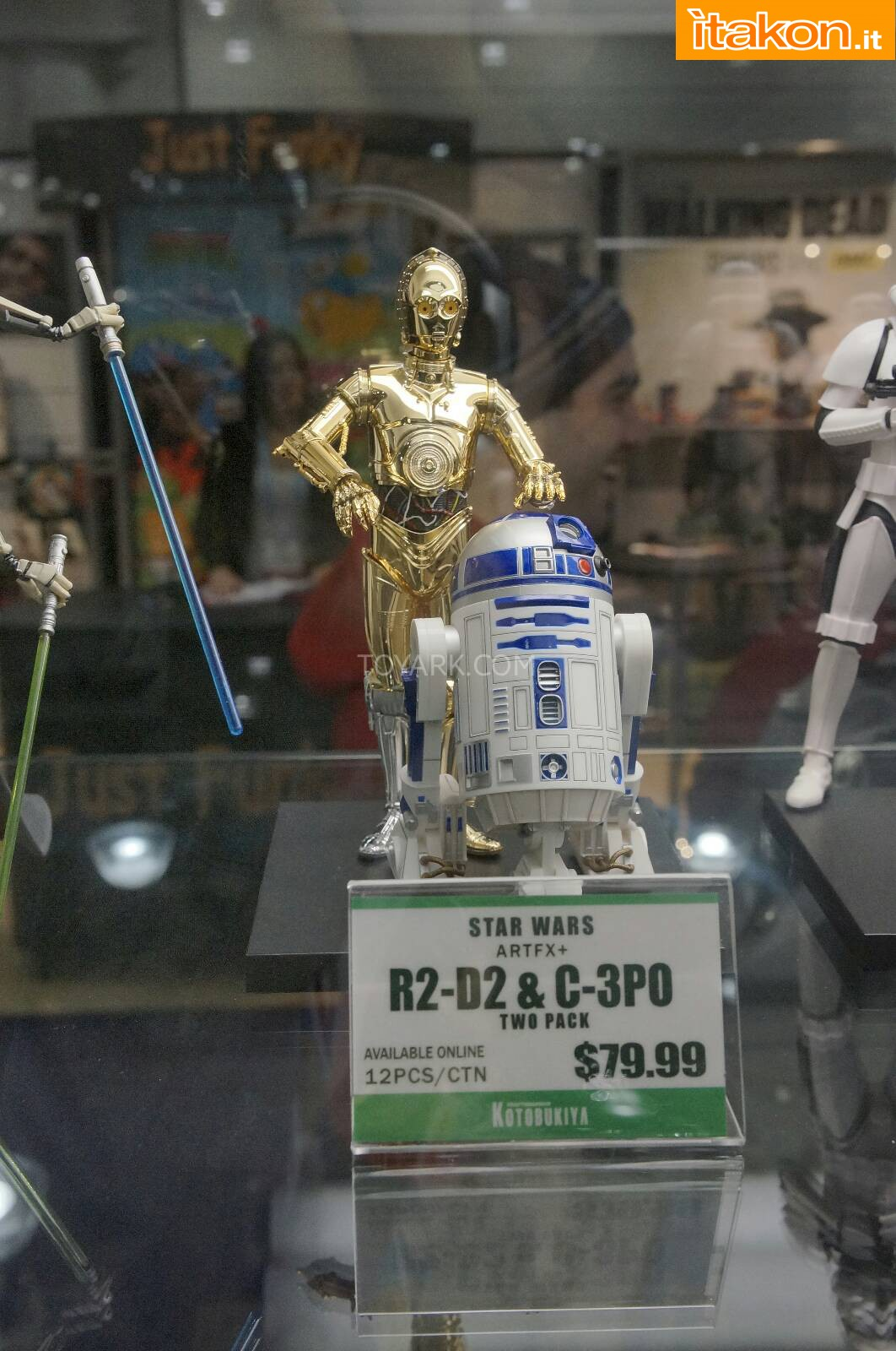 Link a Toy-Fair-2014-Kotobukiya-Star-Wars-003