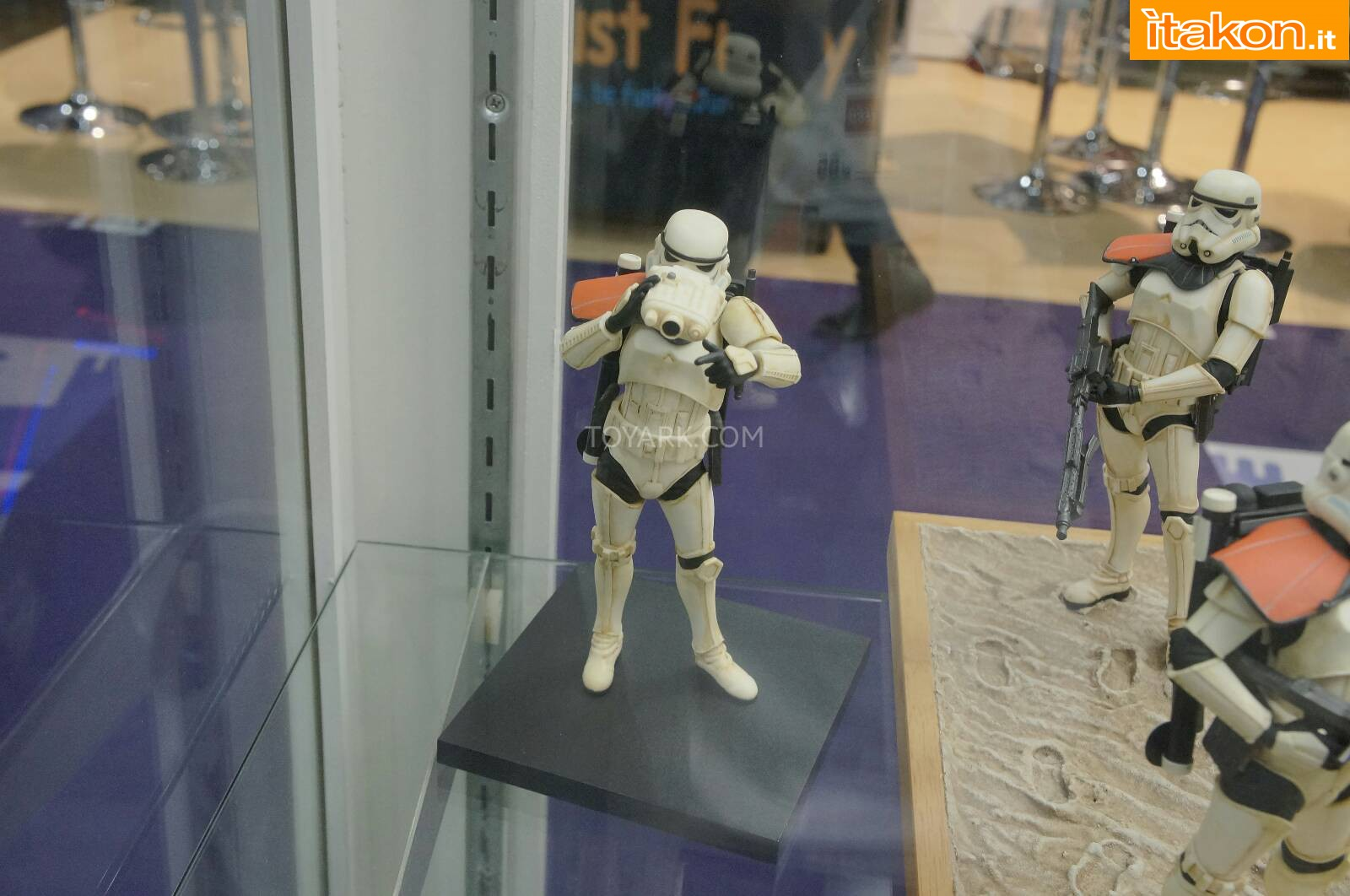 Link a Toy-Fair-2014-Kotobukiya-Star-Wars-007