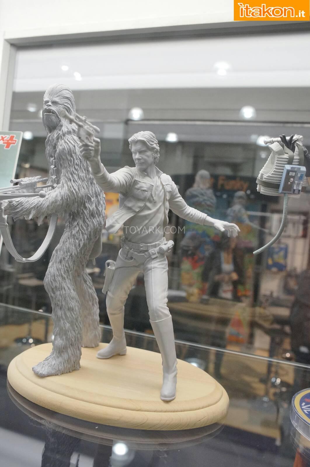 Link a Toy-Fair-2014-Kotobukiya-Star-Wars-018