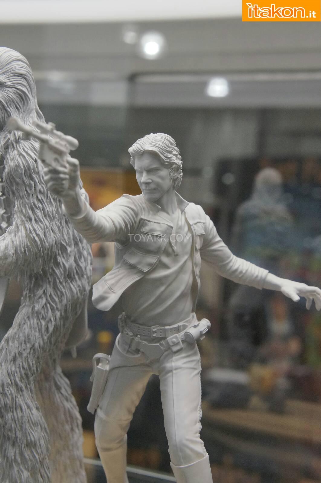 Link a Toy-Fair-2014-Kotobukiya-Star-Wars-019