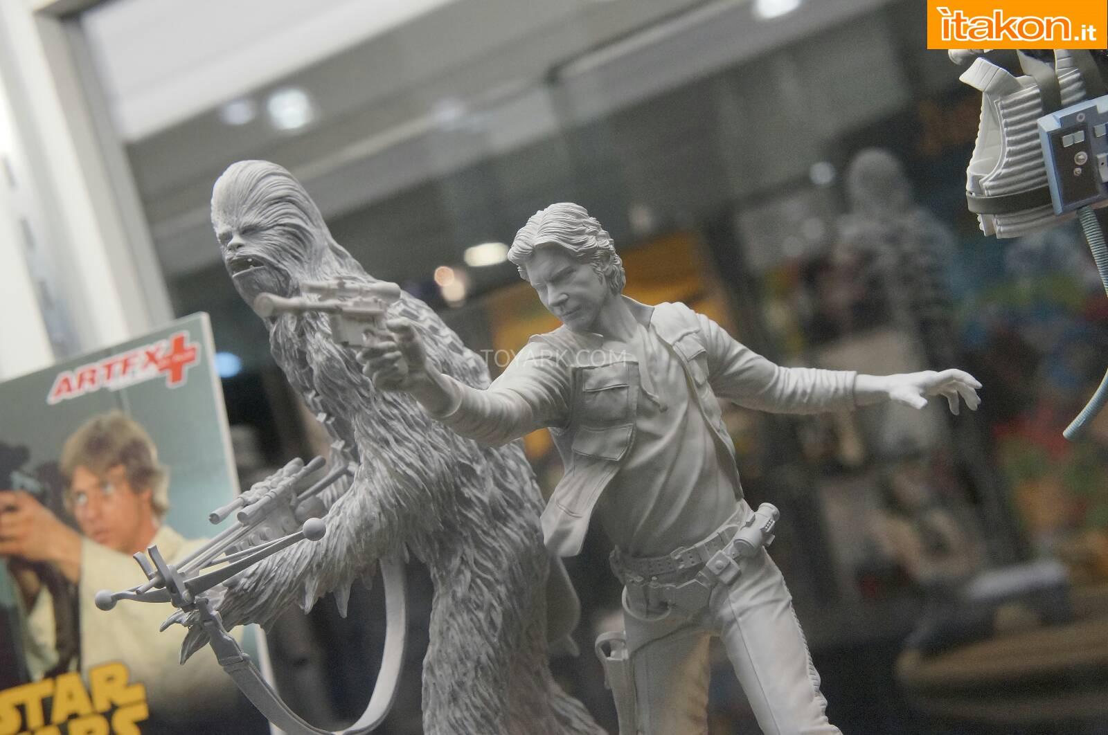 Link a Toy-Fair-2014-Kotobukiya-Star-Wars-023