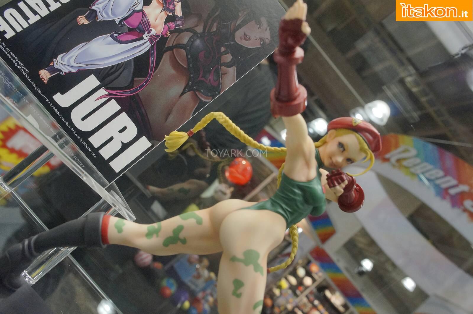 Link a Toy-Fair-2014-Kotobukiya-Video-Game-Bishoujo-004