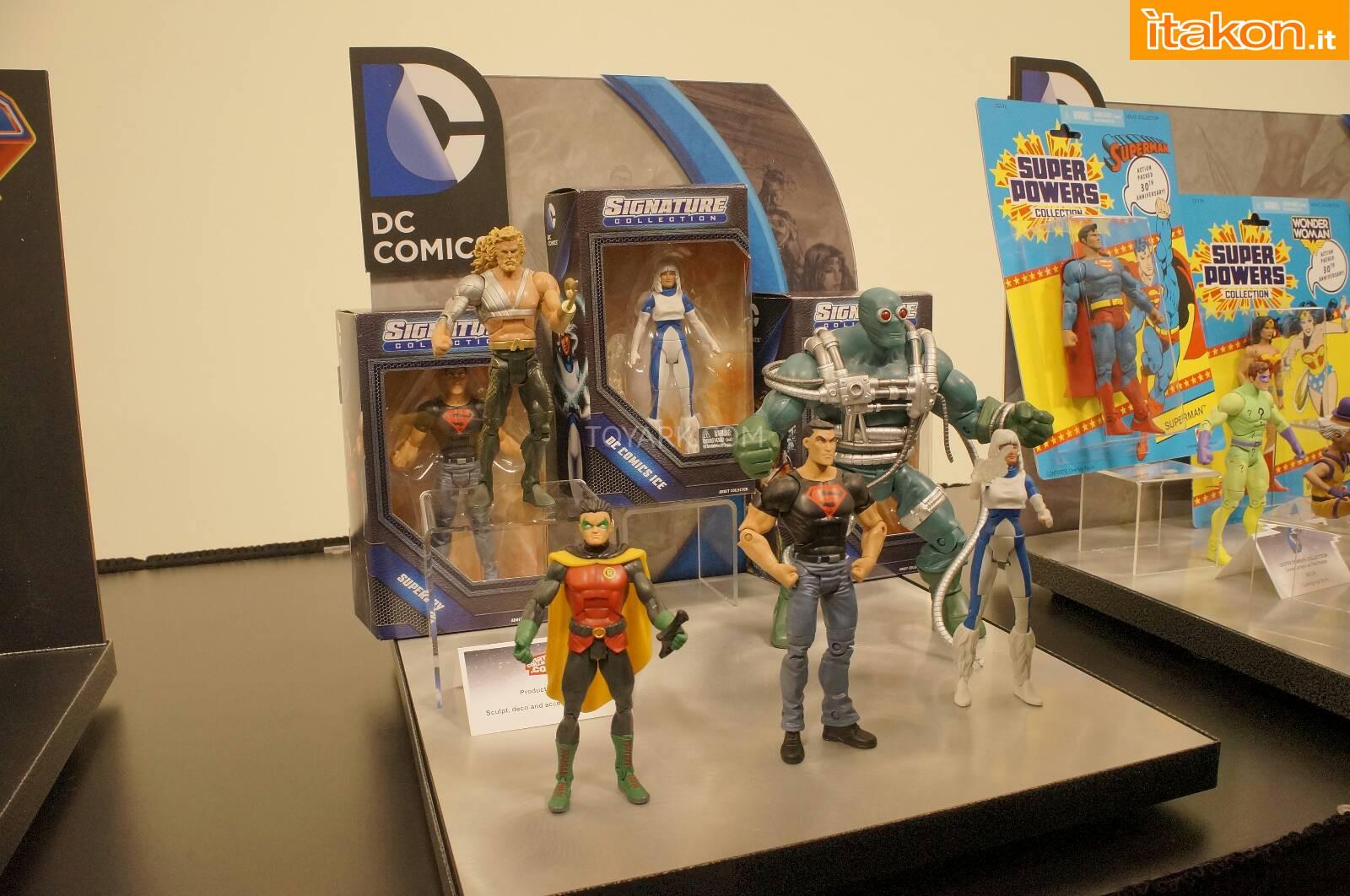 Link a Toy-Fair-2014-Mattel-DC-Comics-031